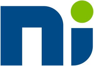 Logo Ni_RGB